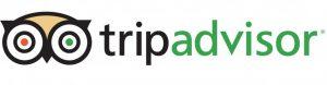 tripadvisor image 1